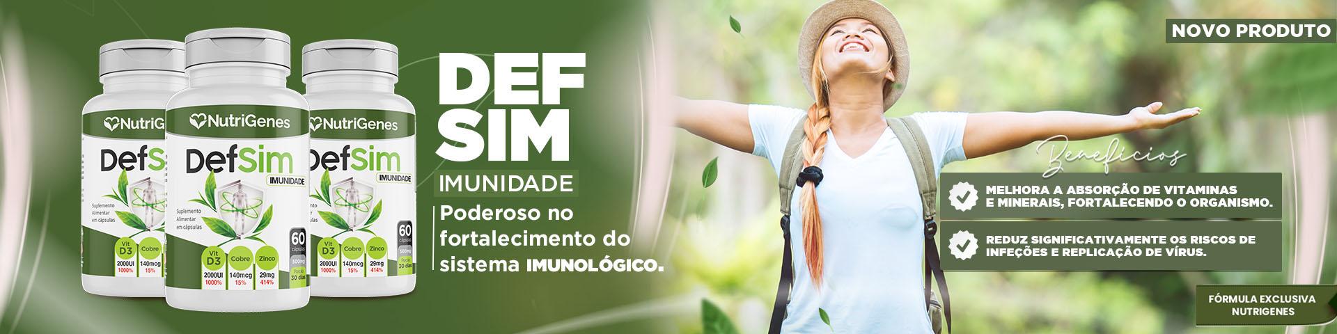 DefSim