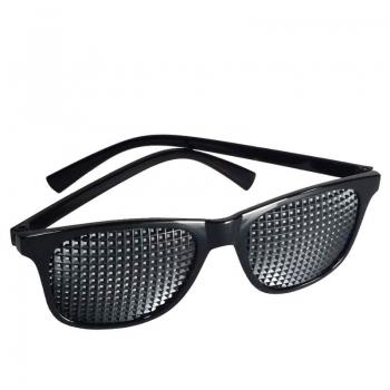 Óculos Furadinho Natural Body 1 unidade